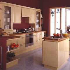 Kitchen Worktop Fitters Surrey